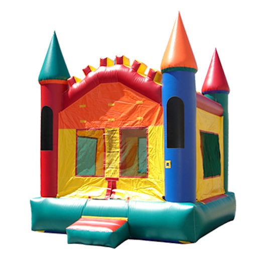 macomb-michigan-bounce-house-rentals