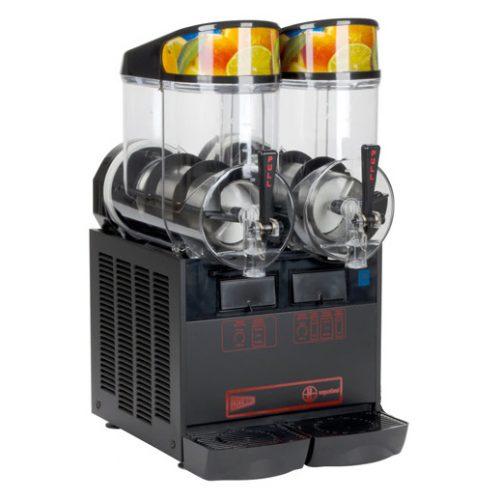 Frozen drink machine Macomb, Oakland Michigan