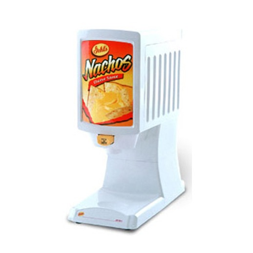 Nacho machine rental Macomb Michigan