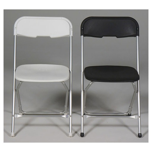chair rental macomb michigan