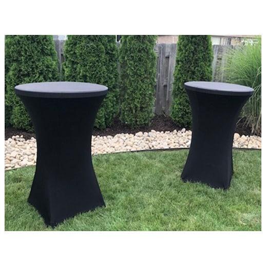 cocktail table rental macomb michigan