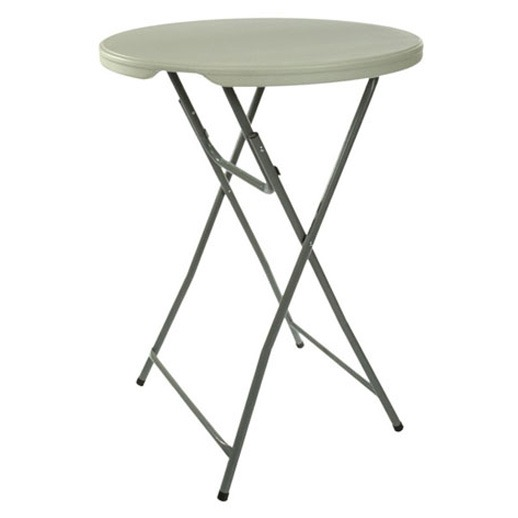cocktail table rentals macomb michigan
