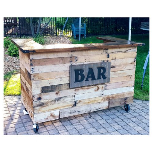 macomb michigan bar rentals