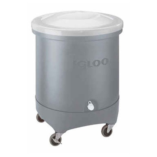macomb party barrel cooler