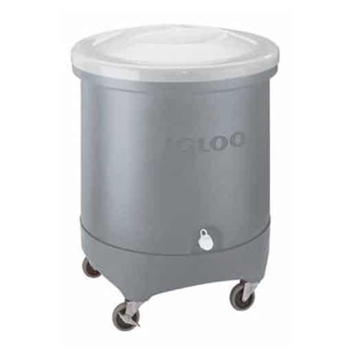 macomb party barrel cooler