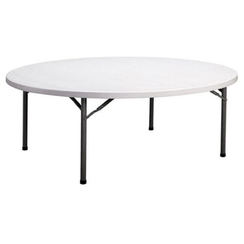 round table rentals macomb michigan