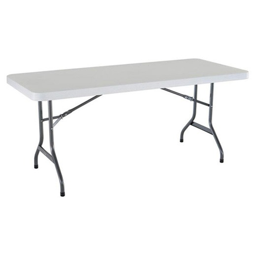 table rental macomb