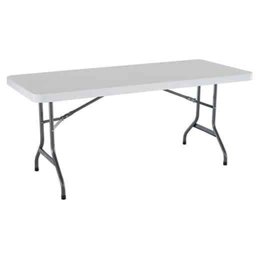 table rental macomb
