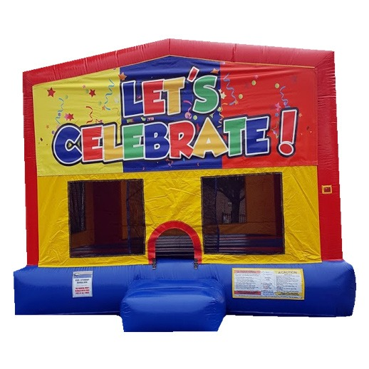 celebrate-bounce-house