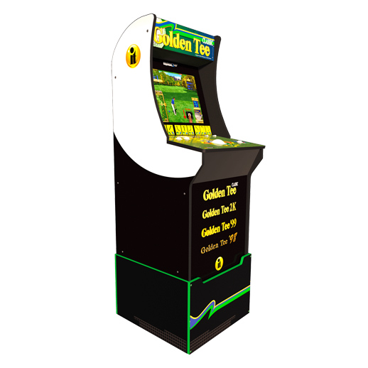 golden-tee-arcade-game