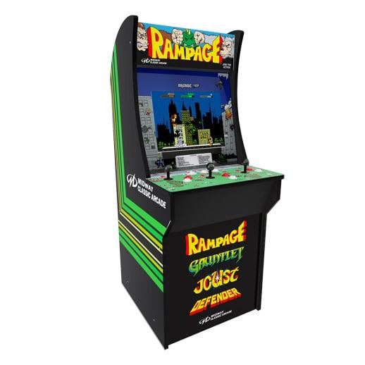rampage-arcade-game
